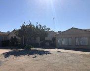 1102 Abbott St C, Salinas image