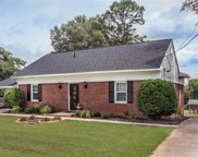 203 Sunset Drive, Easley image