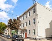 260 Everett Street Unit 2, Boston image