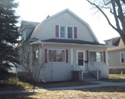 914 N Chestnut Street, Green Bay image