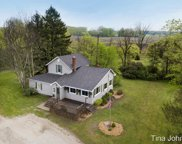12932 Hall Road, Ravenna image