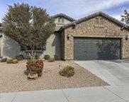 3756 E Covey Lane, Phoenix image