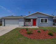 8958 Rover, Spring Valley image