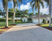 5774 La Gorce Circle, Lake Worth image