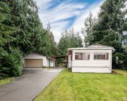 9203 211th Ave E, Bonney Lake image