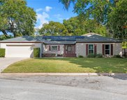 1151 Pryde Drive, Maitland image