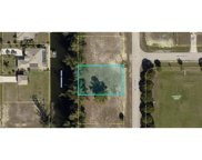 2602 SW 17th PL, Cape Coral image