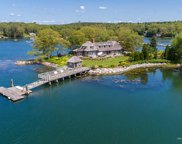 40 Tecumseh Trail, Boothbay image