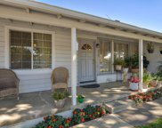930 15th Ave, Redwood City image