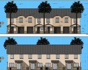 7117/5505 N 55th & Palmaire Avenue Unit #2, Glendale image