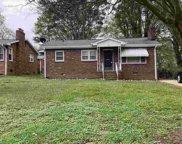 217 Collins Ave, Spartanburg image