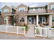 2156 Montauk Ln Unit 3, Windsor image
