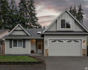 9412 50th Ave NE, Marysville image