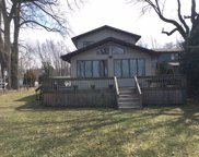 5103 S State Road 10, Knox image