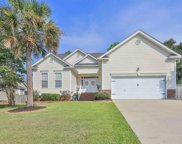 216 Hope Trace Way, Irmo image