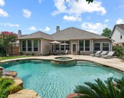 31 Ryanwyck Place, The Woodlands image
