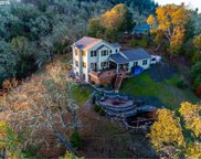 117 PARADISE POINT  LN, Roseburg image