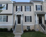 217 Autumn Ridge Circle, Pickerington image