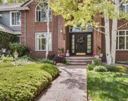 5407 South Florence Court, Greenwood Village image