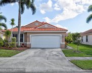 19406 SW 5th St, Pembroke Pines image