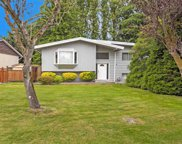 1439 Stewart Place, Port Coquitlam image