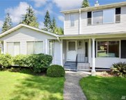 32422 2nd Place S Unit 112, Federal Way image
