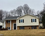 5405 SIDNEY ROAD, Mount Airy image