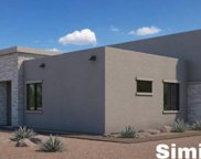 2591 Mcculloch Blvd N, Lake Havasu City image