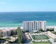 2425 Gulf Of Mexico Drive Unit 2D, Longboat Key image