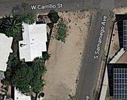 W Carrillo Unit #1, Tucson image
