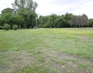 37651 North Frank Court, Spring Grove image