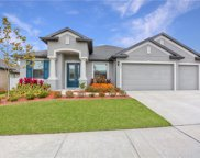 730 Kingsfield Reserve Avenue, Brandon image