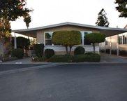 158 Quail Hollow Dr 158, San Jose image