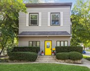 102 S Quincy Street, Hinsdale image