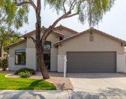 5437 W Villa Theresa Drive, Glendale image