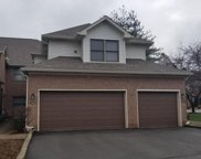 3639 Hurstbourne Ridge, Louisville image