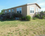 690 N Roosevelt St, Pearsall image