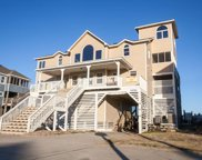 24254 South Shore Drive, Rodanthe image