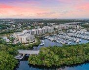 2700 Donald Ross Road Unit #302, Palm Beach Gardens image