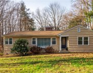 5 Gaylord South Drive, Wilton image