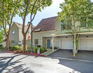 441 Saint Julien Way, Mountain View image