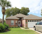 4069 Longwood Cir, Gulf Breeze image
