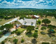 411 Old Red Ranch Rd, Dripping Springs image