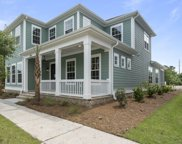 1301 Founders Way, Mount Pleasant image