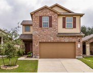 10029 Aly May Dr, Austin image