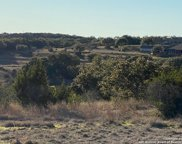 LOT 4 Plantation Path, Boerne image