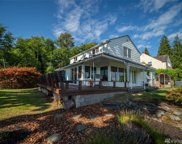 1290 Bel Aire Ave, Aberdeen image