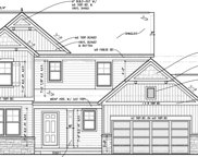 8567 Snowy Plover Rd Road Se, Caledonia image