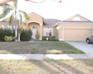 3072 Brightwater Court, Kissimmee image