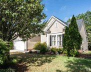 5908 Solitude Way, Durham image